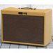cornell amplifier