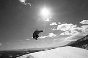 Like More Snowboard