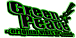 OKAYAMA Green-Peace SOUND