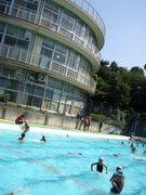 神戸市立東山小学校