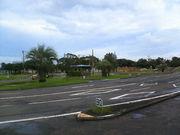 伊豆大島自動車学校(教習所)