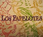 LOS PAPELOTES