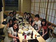 チーム北京★2010〜Have Fun!〜