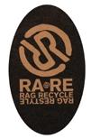 RA・RE (ラーレ)