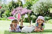 日本国在住のうさぎ幸せ家族計画