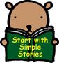 多読で学ぶSSS英語学習法