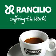 RANCILIO ランチリオ