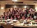 西川(株)2009入社同期