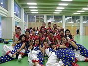 KY girls