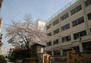 塔山小学校2000年卒業生
