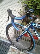 自転車大好きクラブ!!