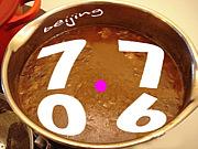 北京 70−76年会