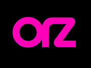 orz(オルツ)