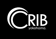 CRIB 〜クリブ〜