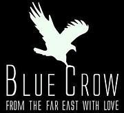 狩り場BLUE CROW@下関