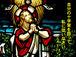 カトリック心のともしび@TV