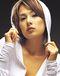 チェ・ヨン(ChaeYeon)
