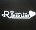 ☆RED LINE☆