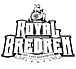 ROYAL BREDREN -LAST MESSENGER-