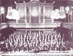管弦楽法(ORCHESTRATION)