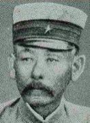 西 寛二郎