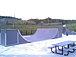 北海道 インラインスケーター