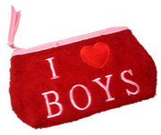 I ♡ BOYS