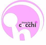 Dining BAR cocchi