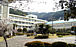 長崎県立鳴滝高等学校