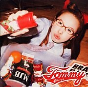 Tommy february 6ファンクラブ