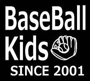 野球観戦サークルBaseBallKids