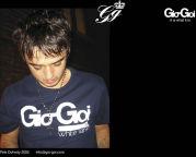 gio-goi