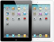 iPad for GAY