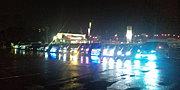 香川 〜車の集い〜