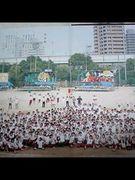 ☆★泉陽高校59期生★☆