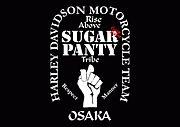 ★SUGAR−PANTY★