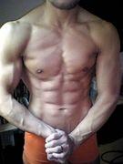 格闘技に使えるトレーニング