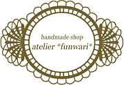 handmaseshop atelier*funwari*