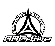 ABCdive