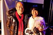 Joe Hisaishi Lover's Concert