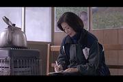 待合室 【映画】