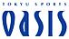 東急スポーツ OASIS 雪谷店