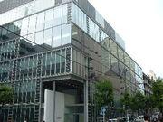 日本大学理工学部電気工学科