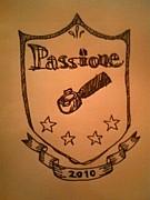 Passione〜バリスタ会〜