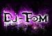 DJ TOM!!後援会