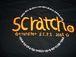 ☆仙台scratch☆