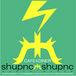 SHUPNC*SHUPNC