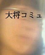 大将@音犬