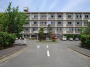 岐阜県立東濃実業高等学校