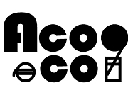 aco.coi(アコ・ドットコイ)